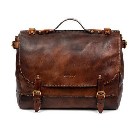 Messenger & Crossbody Bags | Shop Women's Brown Crossbody Bag at Fashiontage | OT17405-Brown