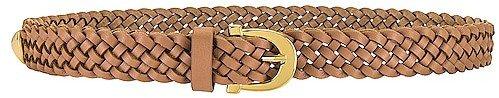 Lovestrength Braided Hip Belt