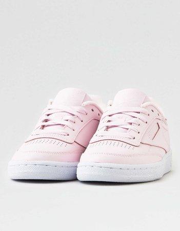 Reebok Club C 85 Sneaker