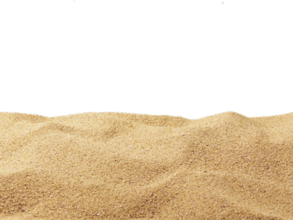 HD Beach Png Transparent Images - Sand , Free Unlimited Download #2472333 - Sccpre.cat