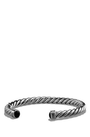 David Yurman Cable Classic Cuff Bracelet | Nordstrom