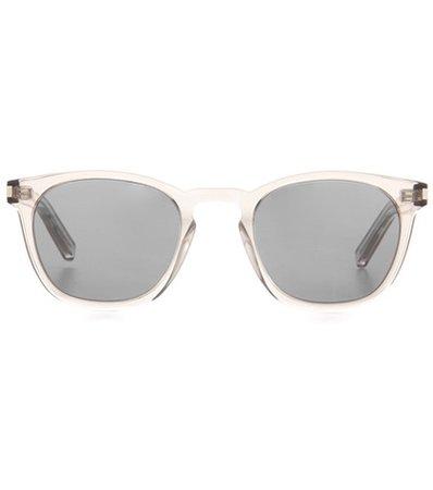 Classic 28 sunglasses