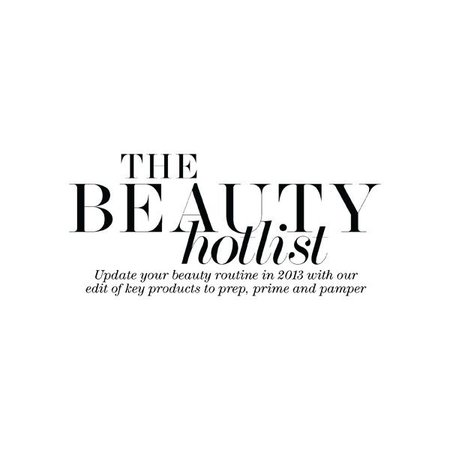 beauty quote polyvore - Google Search