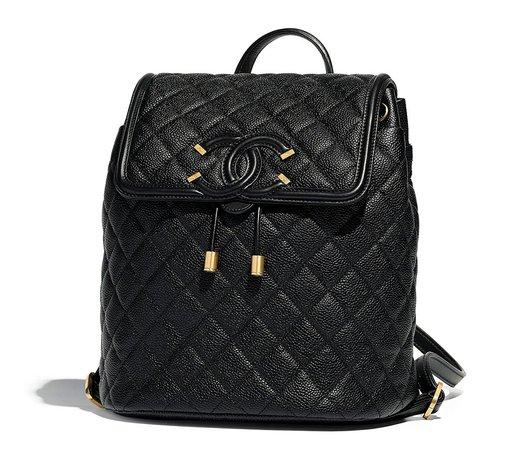 Chanel-Backpack-Black-5000.jpg (1000×868)