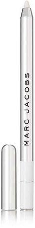 Beauty - (p)outliner Longwear Lip Pencil - Invisible 312
