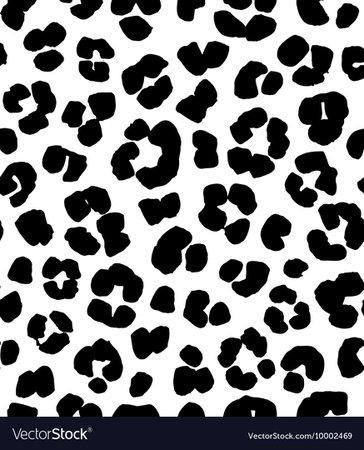 leopard-print-seamless-background-pattern-black-vector-10002469.jpg 874×1,080 pixels