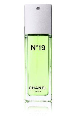 Women's CHANEL Perfume | Nordstrom