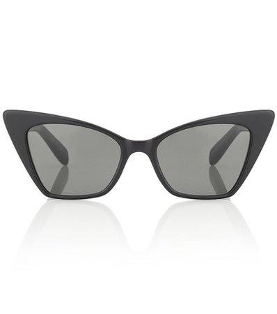 New Wave 244 Victoire sunglasses