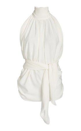 Max Mara Fashion blouse