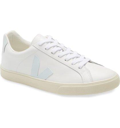 Veja Esplar Sneaker (Women)   Nordstrom