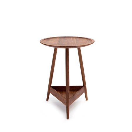 side table - Google Search