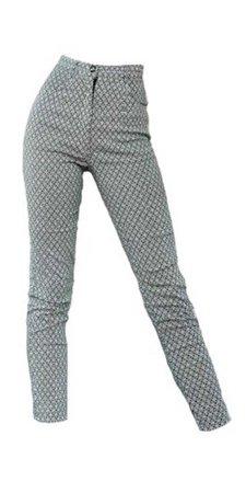 ur cute jeans