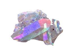 purple png polyvore - Google Search