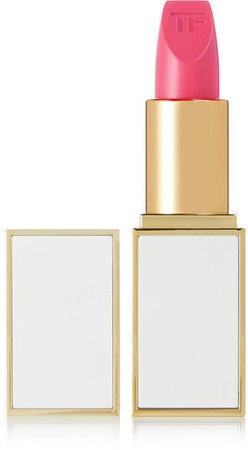 Lip Color Sheer - Mustique