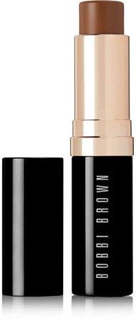 Skin Foundation Stick - Neutral Almond 080