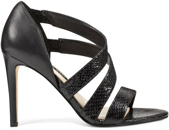 Idella dress sandal