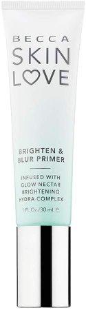 Skin Love Brighten & Blur Primer