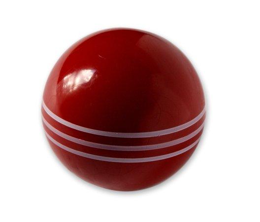 Deluxe Croquet Balls - Replacement Croquet Ball – AmishToyBox.com