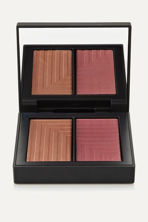 Dual-intensity Blush - Frenzy