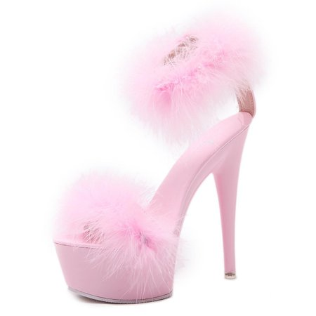 pink and blue sandals - Google Search