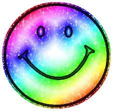 happy faces - Google Search