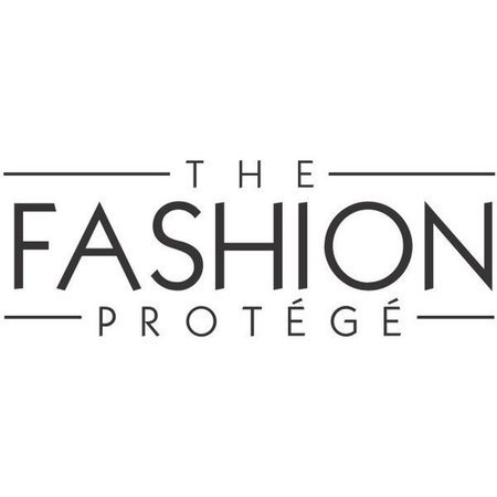 the fashion protege text