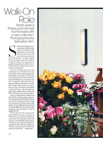 sarah-jessica-parker-vogue-magazine-usa-march-2014-issue_2.jpg (1280×1740)