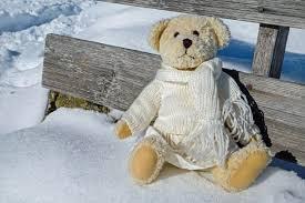 Результат поиска Google для https://get.pxhere.com/photo/snow-winter-sun-sweet-cute-sitting-weather-toy-season-teddy-bear-art-bank-toys-bears-funny-plush-stuffed-animal-teddy-stuffed-toy-verschneiter-1186840.jpg