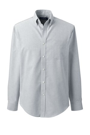 grey mens dress shirt - Google Search