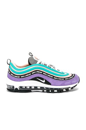 Air Max 97 ND Sneaker
