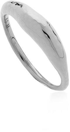 Gaia Ring