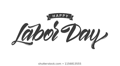 labor day logo - Google Search