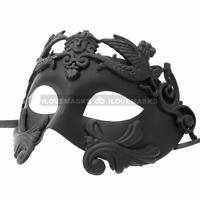 Medieval Mask