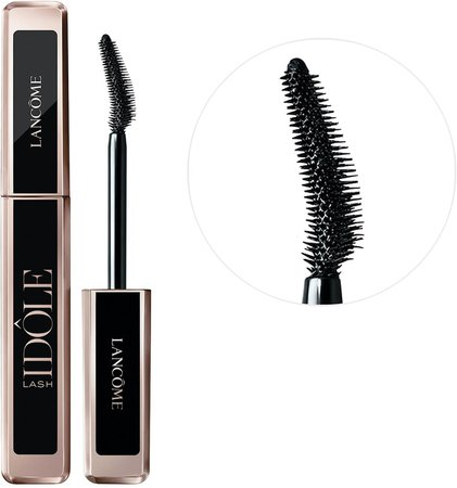 Lash Idole Lash-Lifting & Volumizing Mascara