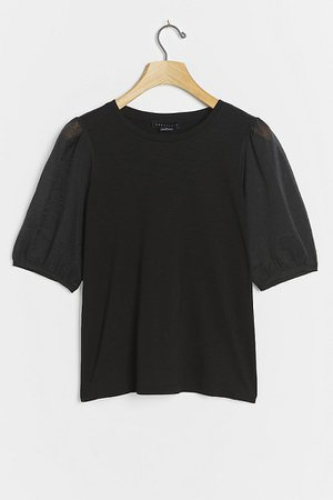 Sanctuary Dacey Top | Anthropologie