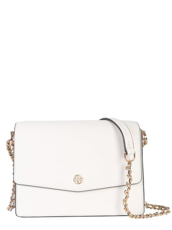 Tory Burch Robinson Convertible Bag