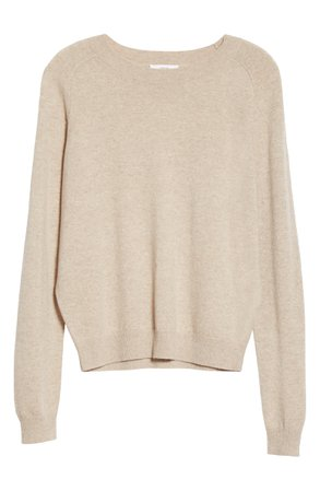 Vince Wool & Cashmere Sweater | Nordstrom