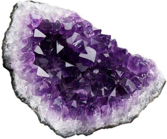 amethyst crystal - Google Search