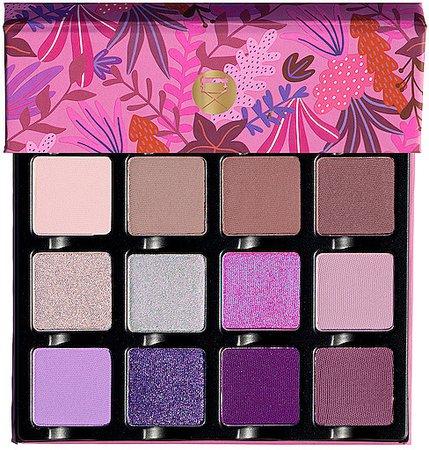 Violette Entendu Palette