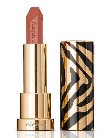 Sisley-Paris Le Phyto-Rouge Lipstick, Beige Bali