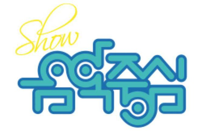 Show!Music Core