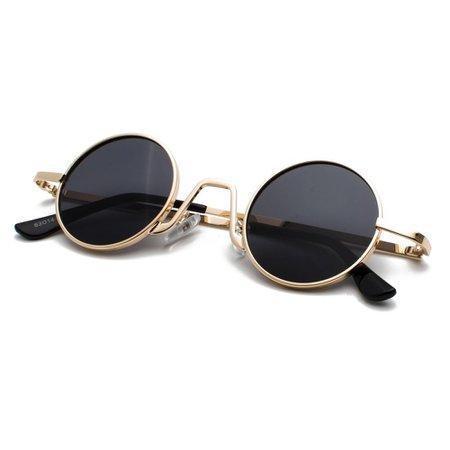 Peekaboo-retro-small-round-sunglasses-women-black-and-gold-metal-2019-circle-sun-glasses-for-men_7a5160a8-8307-4a23-8276-5c440aaf2f37_1024x1024.jpg (1000×1000)