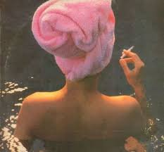 aesthetic vintage - Google Search
