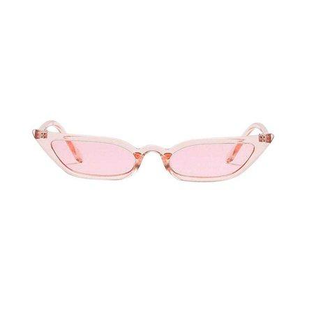 sunglasses small - Google Search