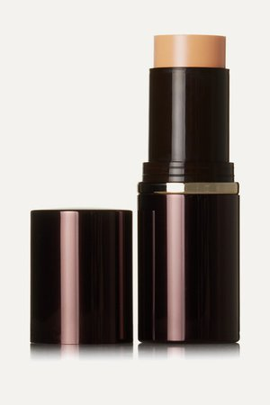 Traceless Foundation Stick - Bisque