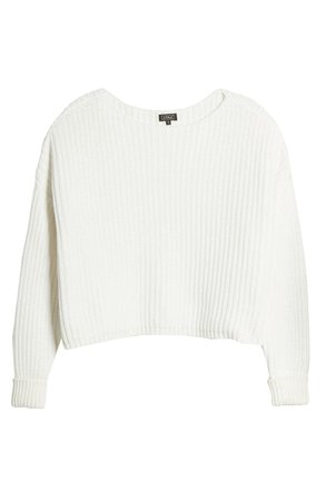 Lira Clothing Delilah Sweater | Nordstrom