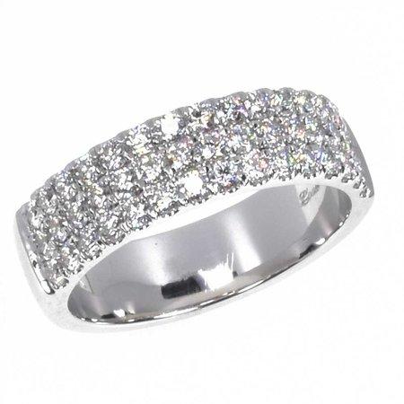 Beard's Jewelry - Jacksonville, FL - Engagement Rings & Diamond Jewelry