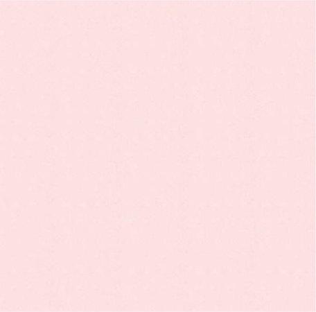 pastel pink background