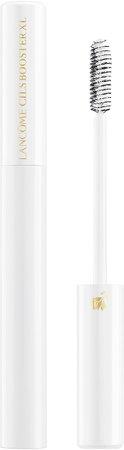 Cils Booster XL Vitamin-Infused Mascara Primer
