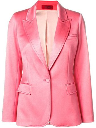 Styland classic tailored blazer $795 - Buy Online - Mobile Friendly, Fast Delivery, Price